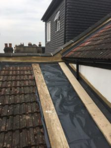 Stanger-Rd-Ray-Jones-Roofing-9