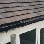 Various-roofing-repairs-roofers-Ray-Jones-Roofing-1