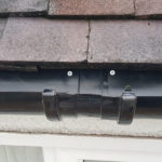 Various-roofing-repairs-roofers-Ray-Jones-Roofing-12