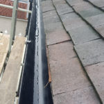 Various-roofing-repairs-roofers-Ray-Jones-Roofing-14