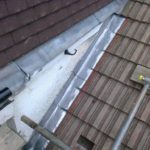 Various-roofing-repairs-roofers-Ray-Jones-Roofing-24