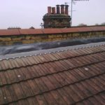 Various-roofing-repairs-roofers-Ray-Jones-Roofing-28