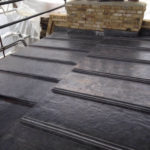Various-roofing-repairs-roofers-Ray-Jones-Roofing-30