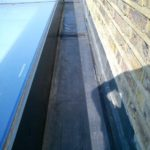 Various-roofing-repairs-roofers-Ray-Jones-Roofing-37