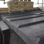 Various-roofing-repairs-roofers-Ray-Jones-Roofing-42
