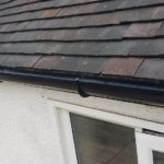 Various-roofing-repairs-roofers-Ray-Jones-Roofing-9