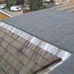 Chertsey-Rd-Ray-Jones-Roofing-002