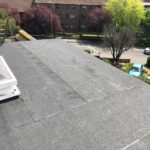 Chertsey-Rd-Ray-Jones-Roofing-003