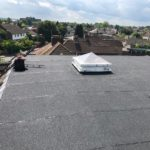 Chertsey-Rd-Ray-Jones-Roofing-005