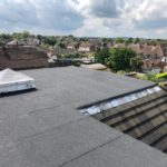 Chertsey-Rd-Ray-Jones-Roofing-006