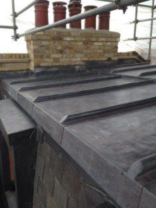 Meard-Street-Ray-Jones-Roofing-001