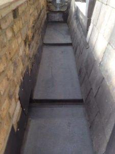 Meard-Street-Ray-Jones-Roofing-002