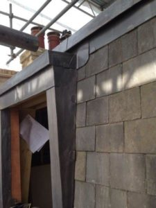 Meard-Street-Ray-Jones-Roofing-003