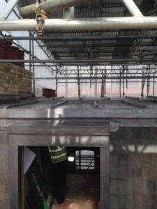 Meard-Street-Ray-Jones-Roofing-004