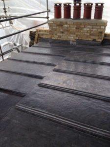 Meard-Street-Ray-Jones-Roofing-005